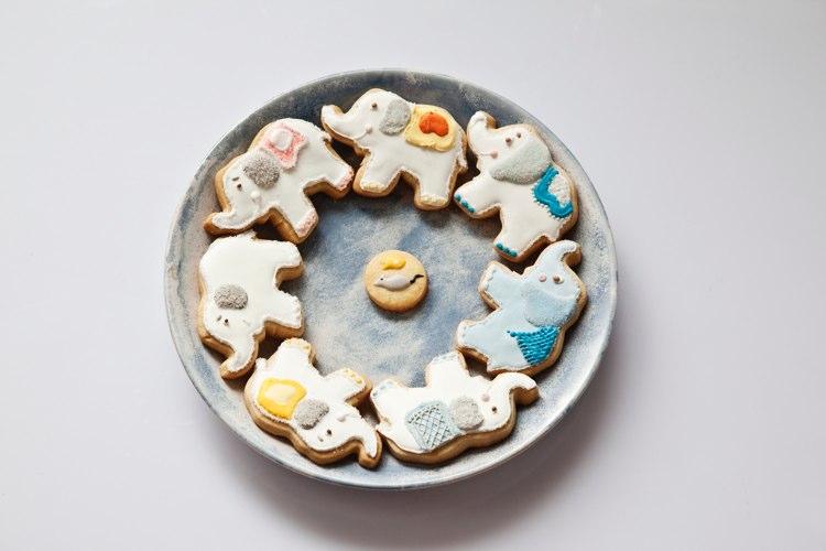sweets-750-500 horizontal .018.jpg