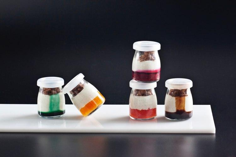 sweets-750-500 horizontal .020.jpg