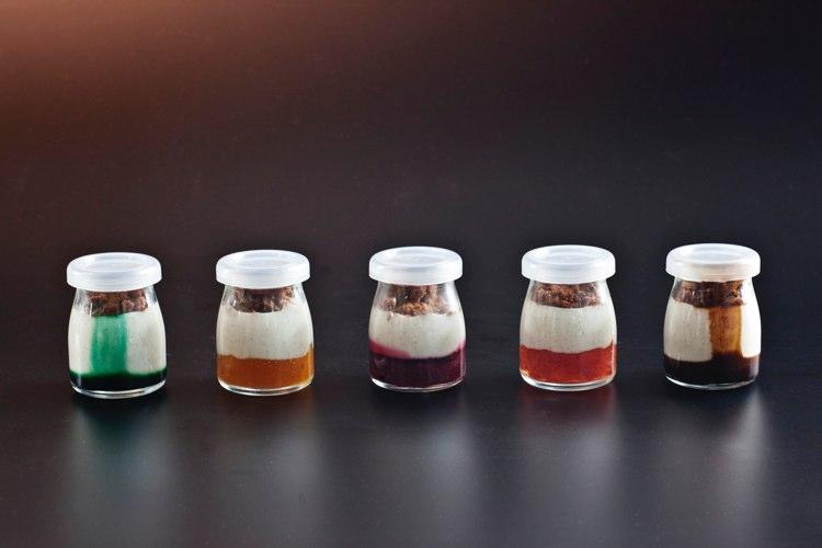 sweets-750-500 horizontal .021.jpg