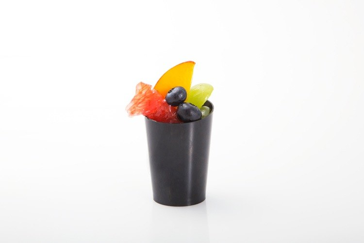 products-750-500 horizontal .024.jpg