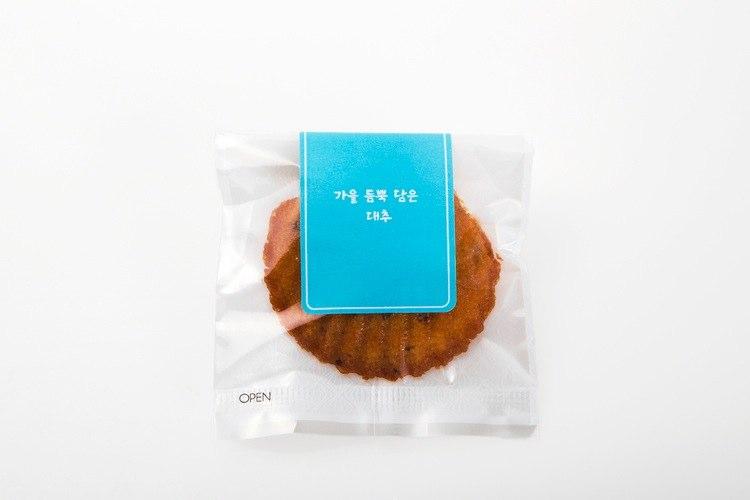 products-750-500 horizontal .040.jpg