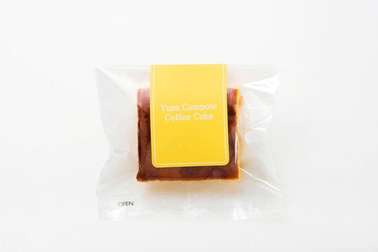 products-750-500 horizontal .043.jpg