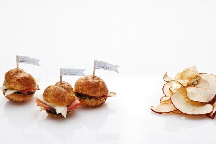 catering-750-500 horizontal .002.jpg