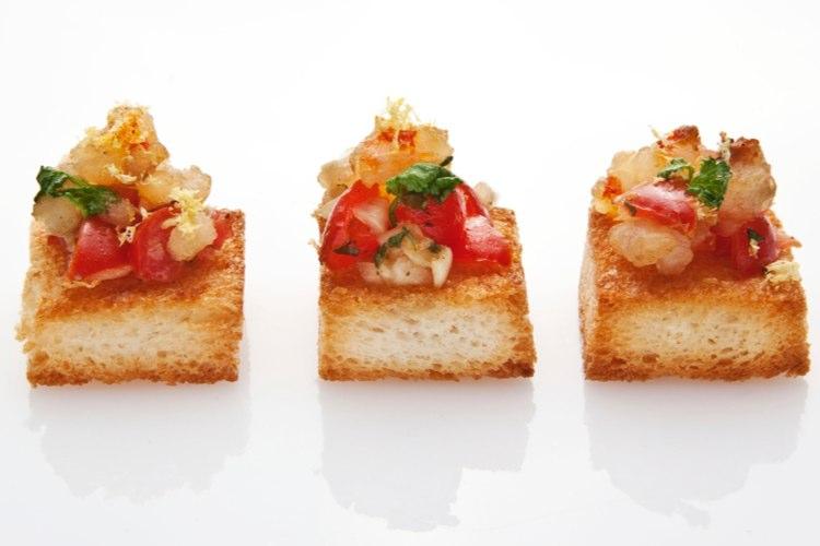 catering-750-500 horizontal .004.jpg