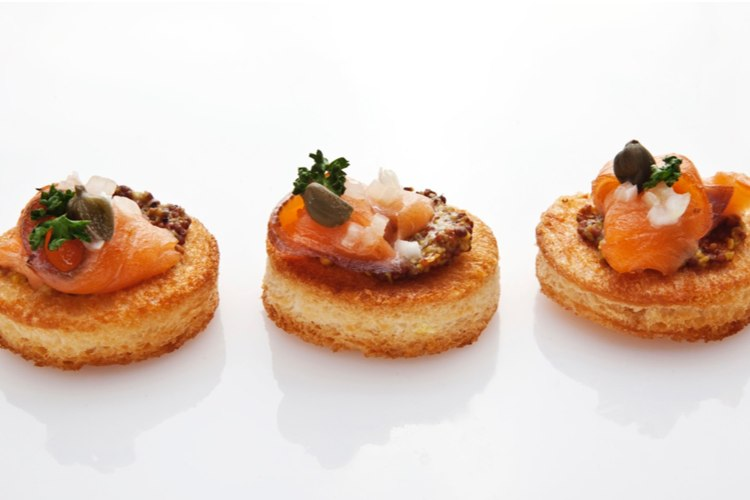 catering-750-500 horizontal .006.jpg