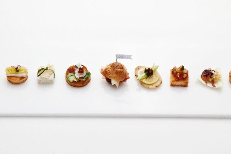 catering-750-500 horizontal .007.jpg