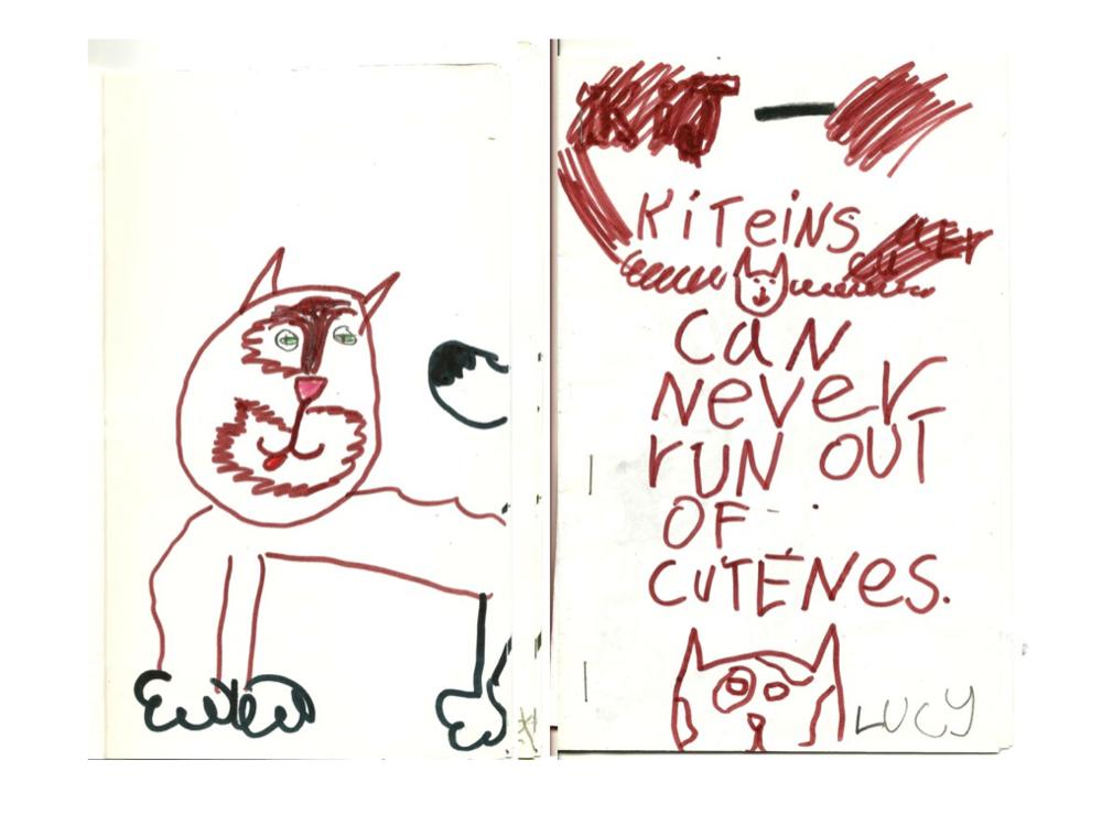 knisley - kidcats2.png