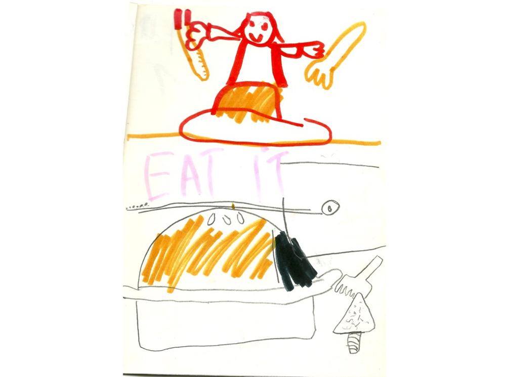 knisley - kidfood2 (1).png