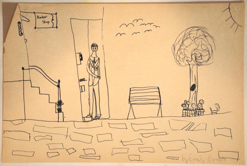 Eveleth -  drawing age 8 sm fl.jpg