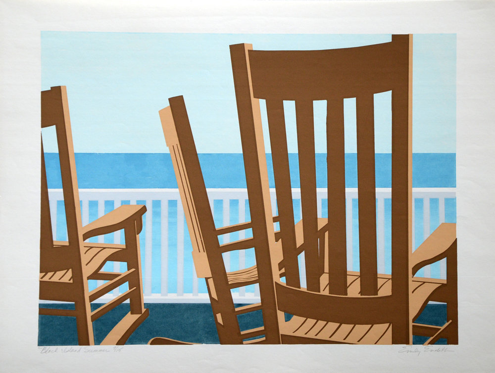 Eveleth - Block Island Summer.jpg