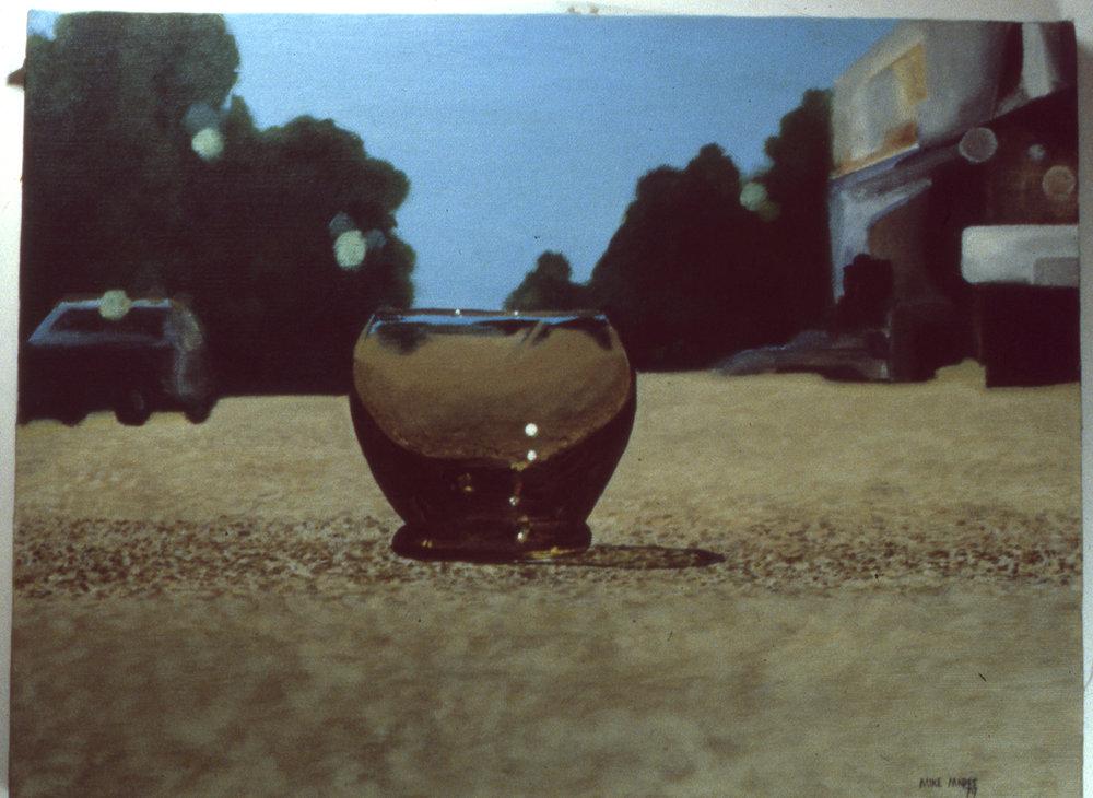 m-glass1.jpg