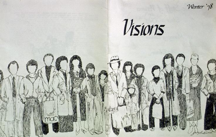 Visions.jpg