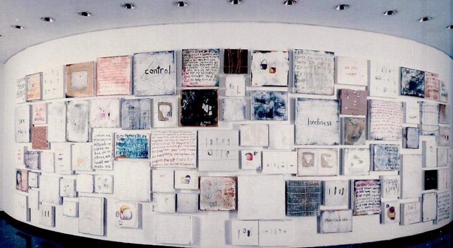 word painting exhibit at LIU.jpg