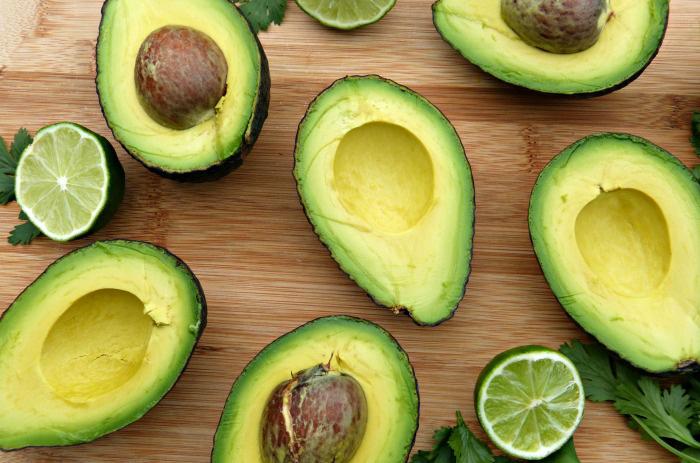 avocado-arrangement-700.jpg