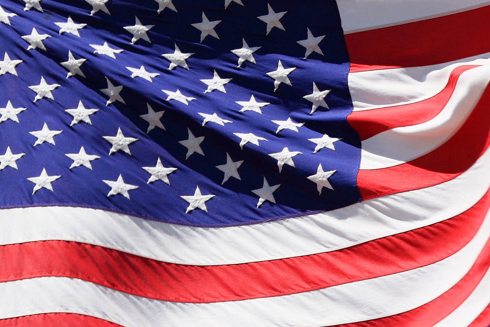 detail-of-american-flag-11279635008nzaN.jpg