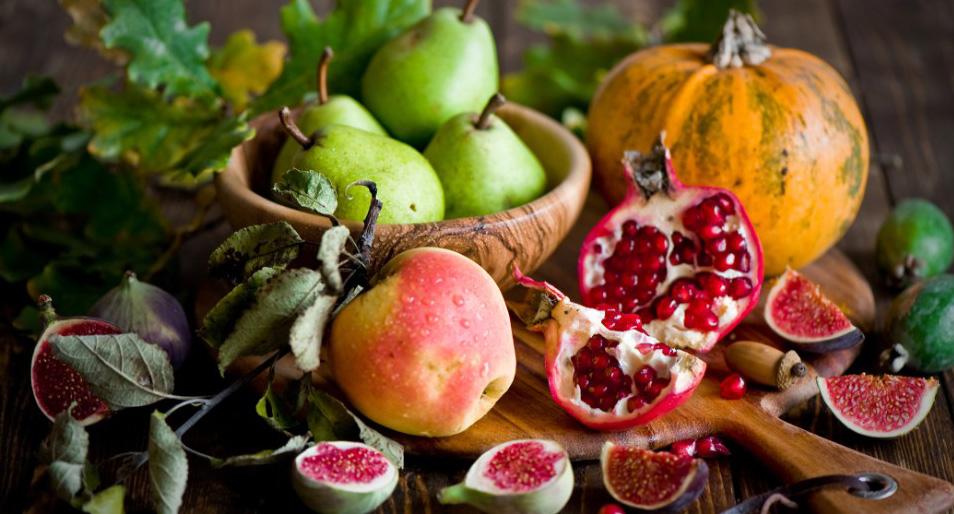 fall fruits.jpg
