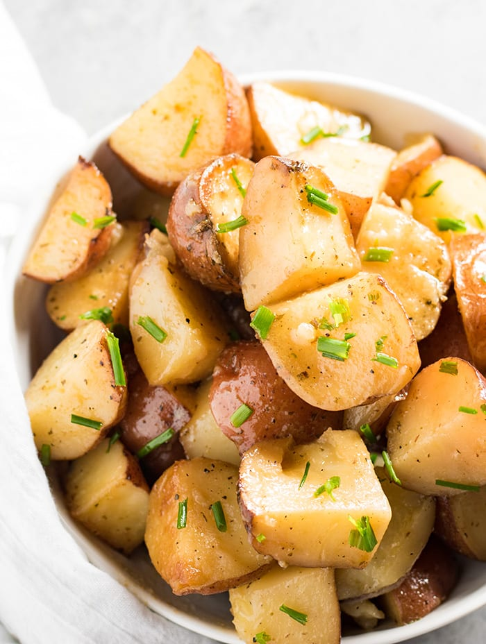 crockpot-ranch-potatoes1.jpg