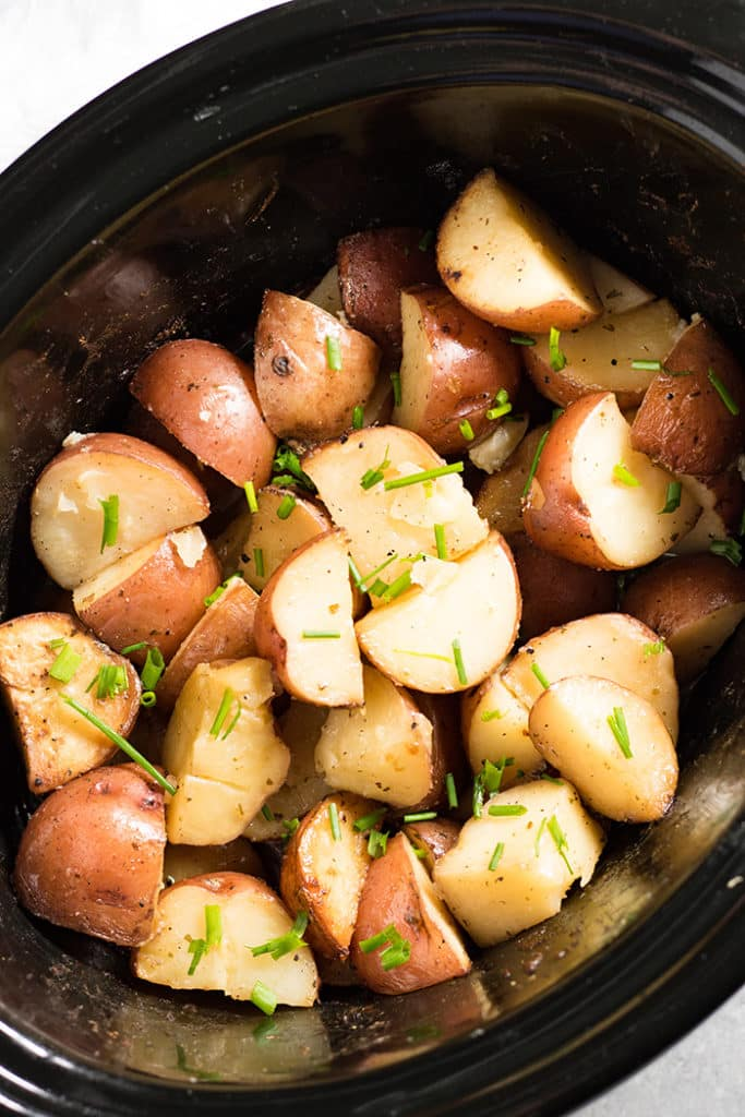 crockpot-ranch-potatoes2-683x1024.jpg