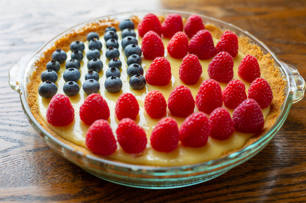 4th of July pies-59 (1).jpg
