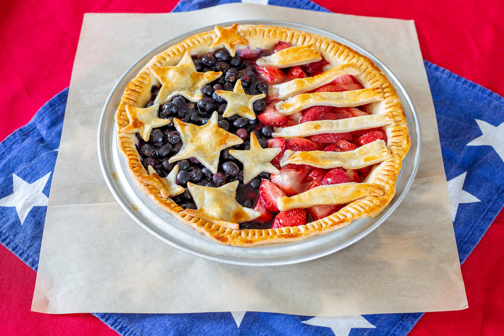 4th of July pies-38 (1).jpg