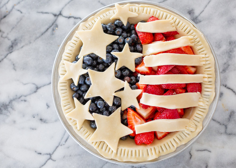 4th of July pies-13 (2).jpg