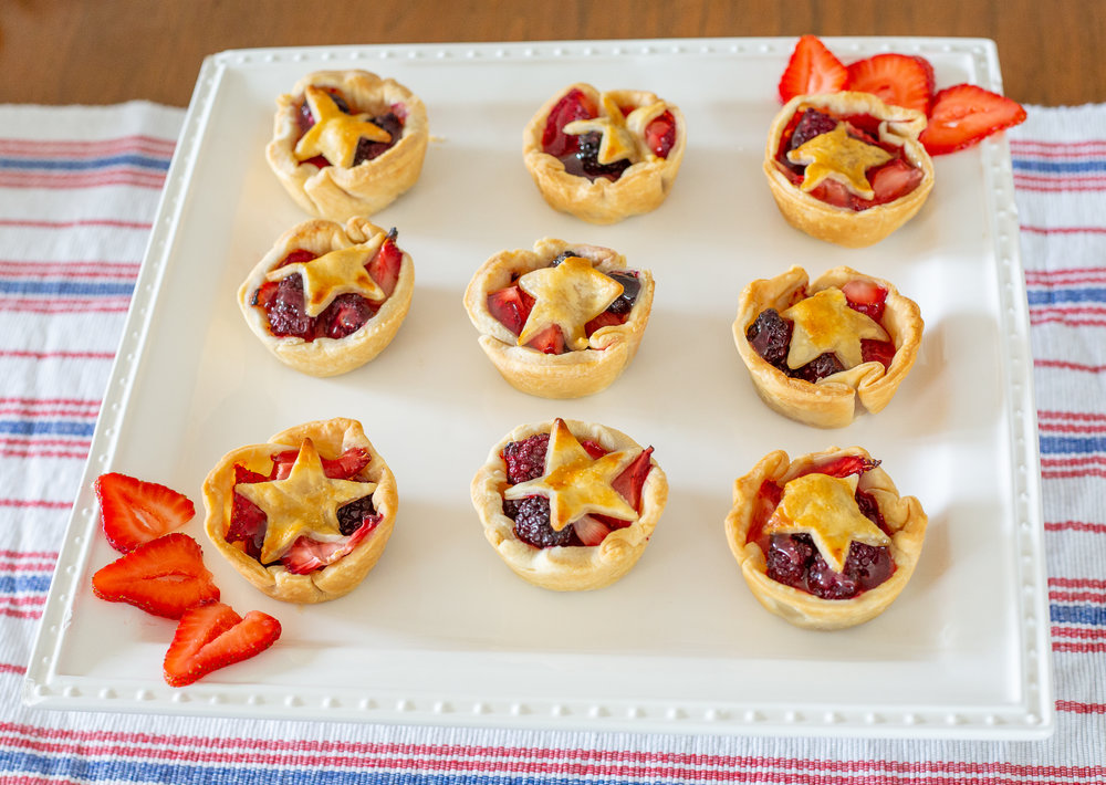 4th of July pies-37.jpg