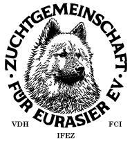 eurasier_logo