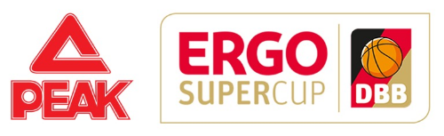 PEAK_ERGO Supercup.jpg