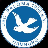 USC_Paloma_Logo.png