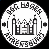 SSC_Hagen_Ahrensburg_Logo.png