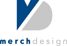 merchdesign