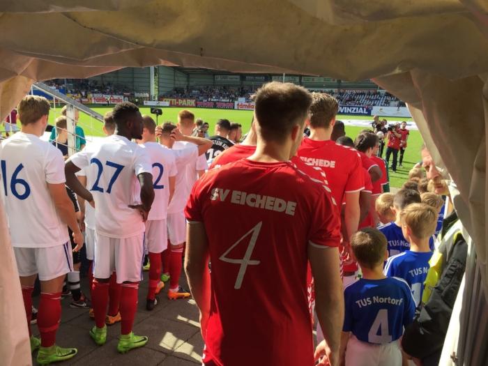 SHFV_Pokalfinale_SVE-Kiel.jpg
