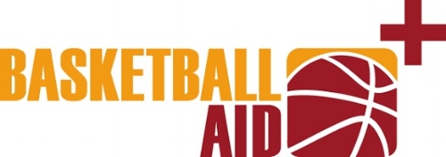 Basketball_Aid-1.jpg