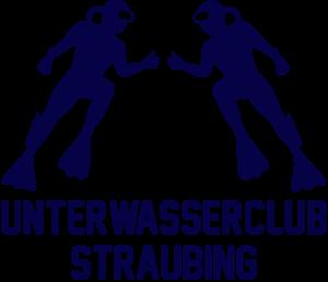 01_Logo_UCS Straubing_navy.png