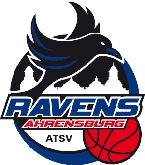 Ravens_Ahrensburg_Logo_Final.jpg