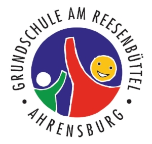 Logo_GS_Reesenbüttel.jpg