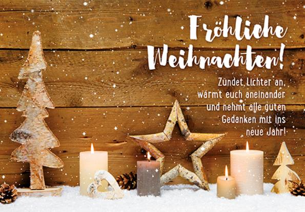 Fröhliche Weihnachten.png