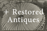 restored-antiques.jpg