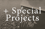 special-projects.jpg