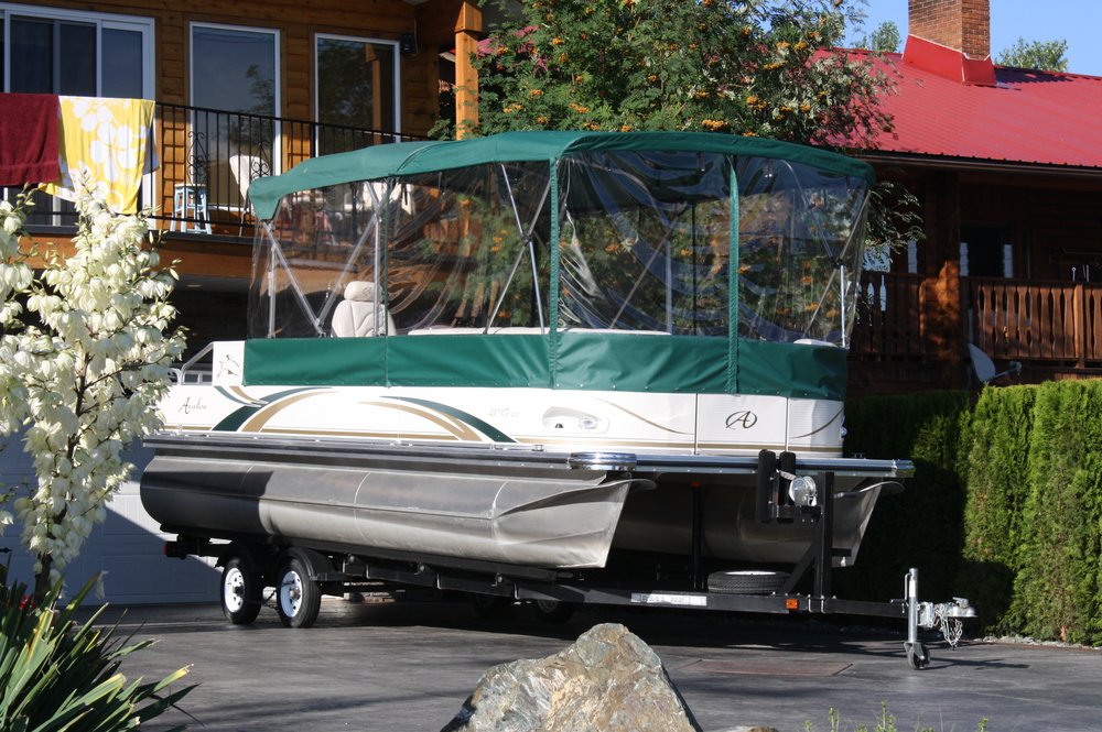 Complete pontoon cover.JPG