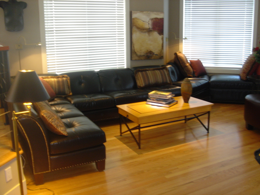customsectional2005.JPG