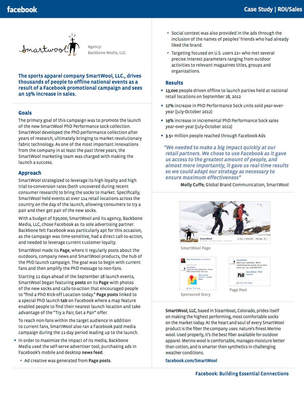 PhDV2_CaseStudy.jpg