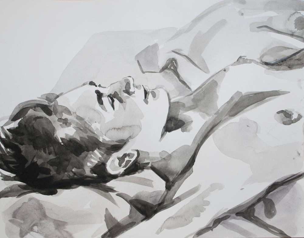 Lying nude.jpg