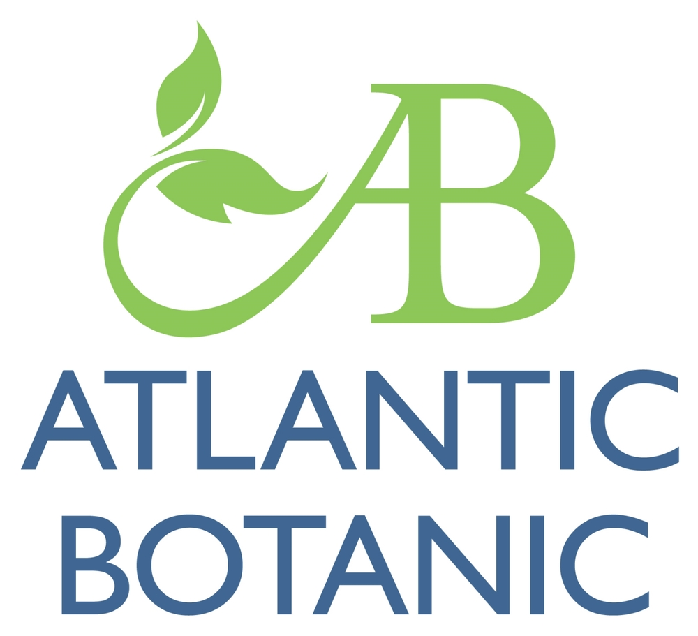 Atlantic Botanic Nursery