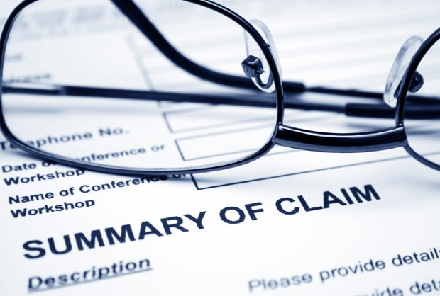 InsuranceClaim620x418.jpg