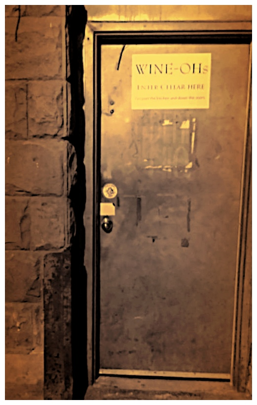 alley door.jpg