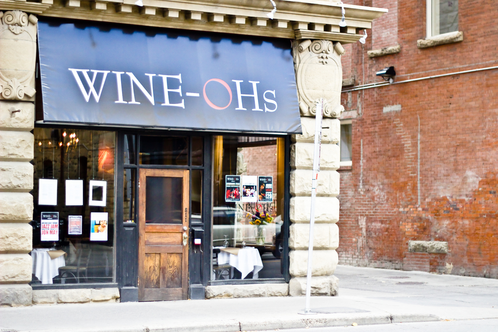 front of wine-ohs.jpg