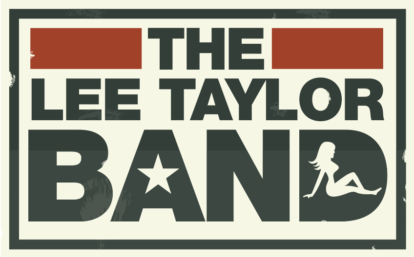 Lee Taylor Band Logo copy.jpg