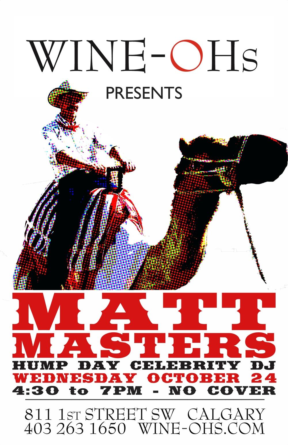 Matt Masters poster.jpg