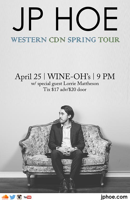 JP Hoe Wine Ohs Poster web.jpg